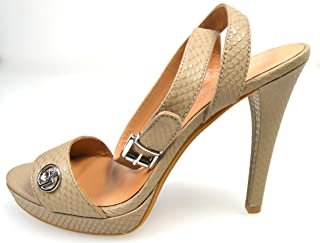 a0f786b2c2 Amazon.it: ARMANI JEANS - Scarpe da donna / Scarpe: Scarpe e borse