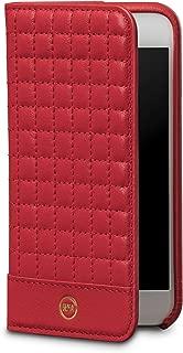 Best sena wallet book case Reviews