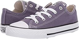 Chuck Taylor® All Star® Seasonal - Ox (Little Kid/Big Kid)