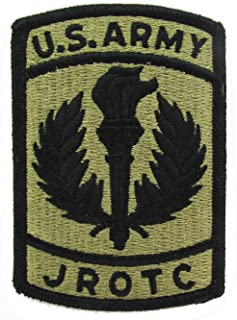 Jrtc Patch