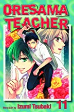 Best oresama teacher manga Reviews