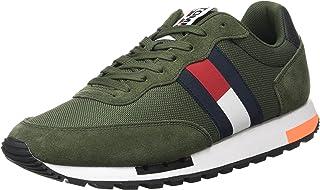 Tommy Hilfiger Herren Kemp 2c1 Sneaker