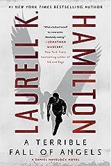 A Terrible Fall of Angels (A Zaniel Havelock Novel Book 1) Kindle Edition