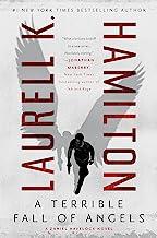 A Terrible Fall of Angels (A Zaniel Havelock Novel)