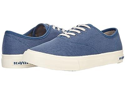 SeaVees Legend Sneaker Seachange