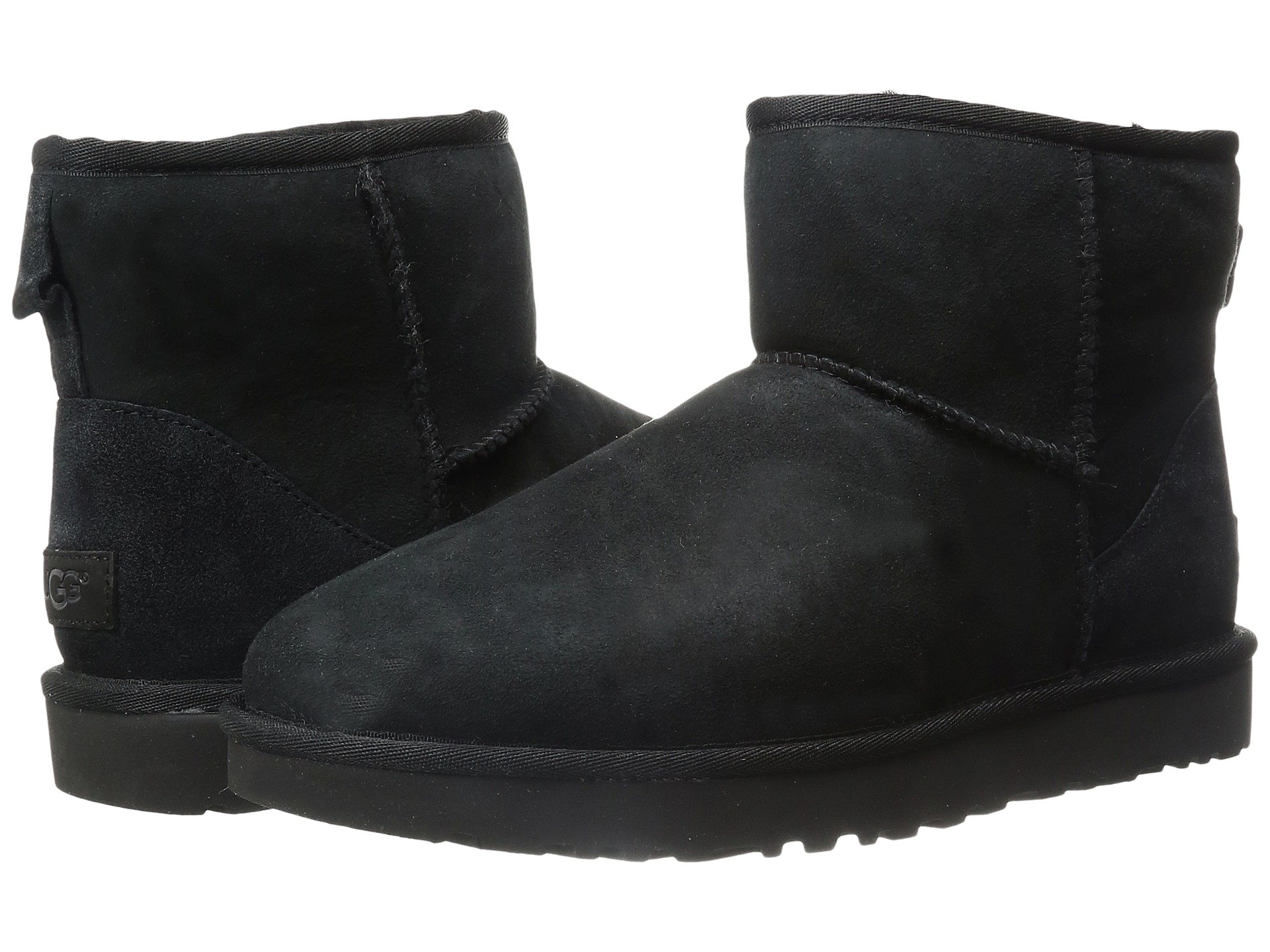 Women S Black Boots Free Shipping Shoes Zappos