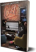 Scaricare Libri Cult. I film che ti hanno cambiato la vita PDF