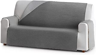 Amazon Fr Canape Relax Microfibre