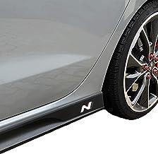 Suchergebnis Auf Für Hyundai I30n Fastback