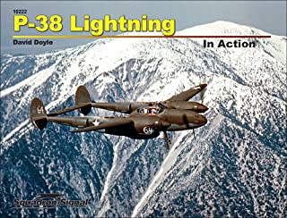Best lightning in action Reviews