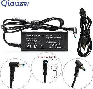 hp probook 6555b power adapter