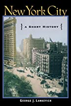 Best new york world history textbook Reviews