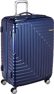 [アメリカンツーリスター] スーツケース ダーツ スピナー75091L 75 cm 4.5 kg 85478 国内正規品 メーカー保証付き