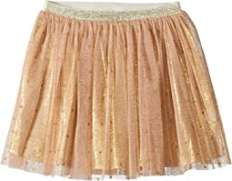 Phoebe Skirt (Toddler/Little Kids/Big Kids)