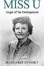 Miss U: Angel of the Underground