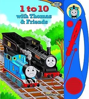 Activepoint Thomas