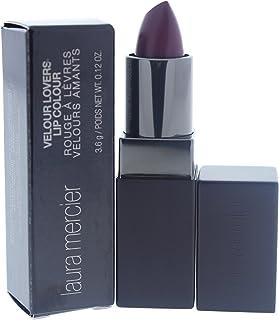Laura Mercier Velour Lovers Lip Color An Affair for Women - 0.12 oz, Pack Of 1