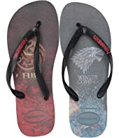 Top Game of Thrones Sandal