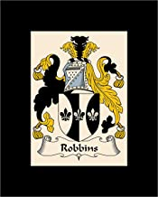 Best robbins coat of arms Reviews
