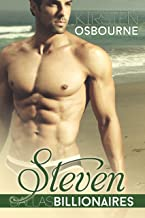 Best steve osborne book Reviews