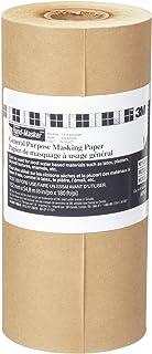 3M MPG-6 Masking Paper Rolls