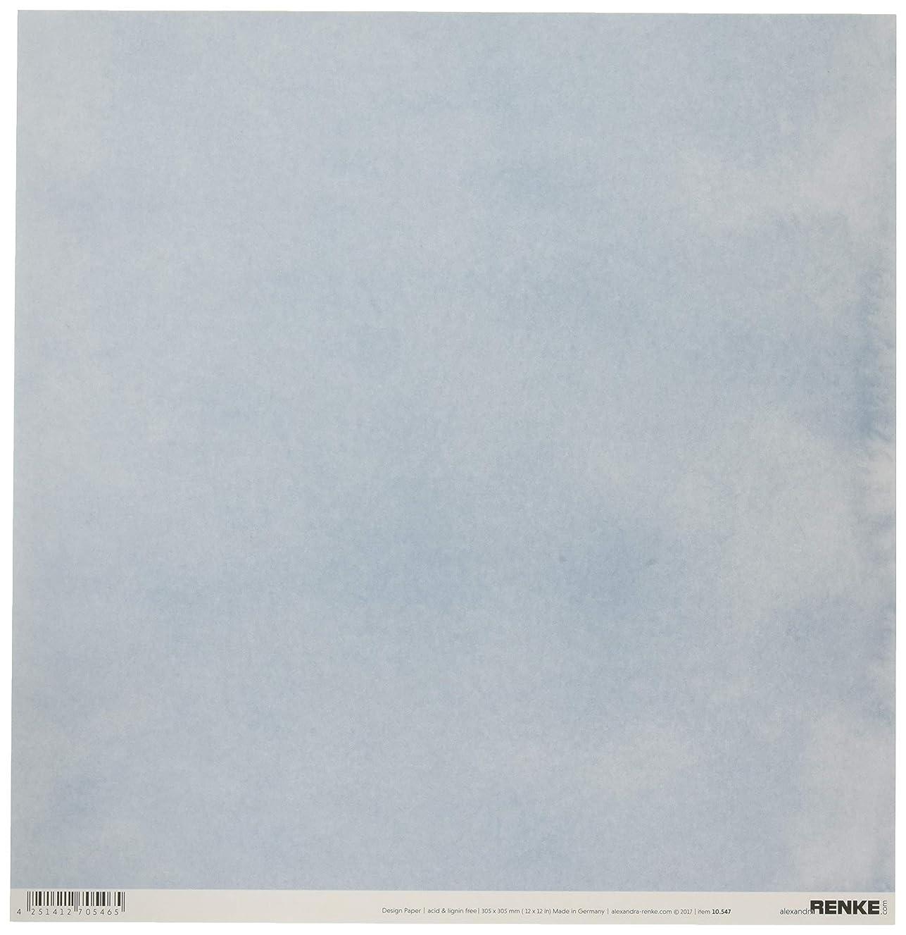 Alexandra Renke 10.547 Mimi's Basic Design Paper 12