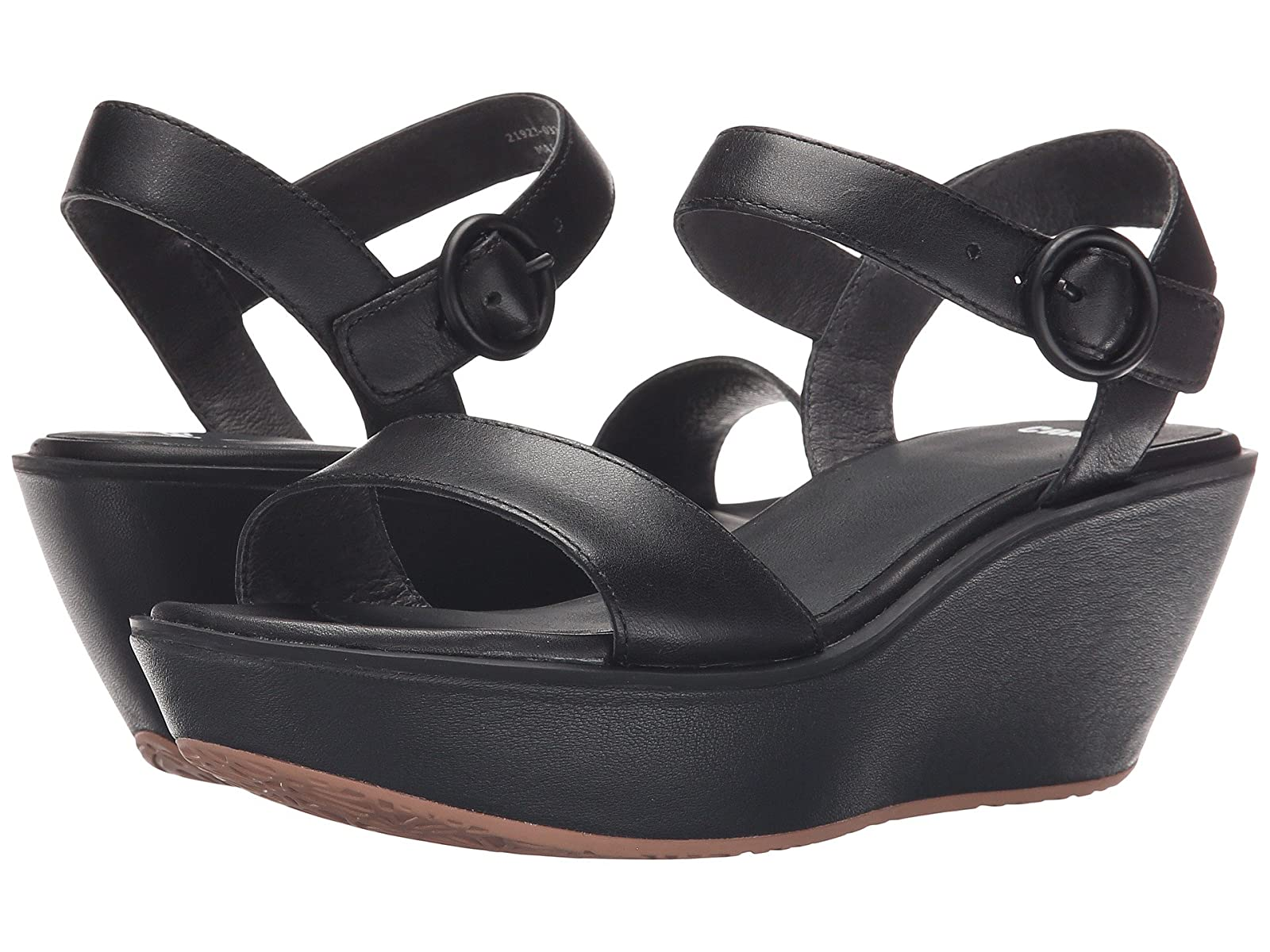 Camper Damas 21923Cheap and distinctive eye-catching shoes