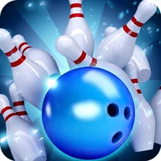 Bowling Sport Master 3D