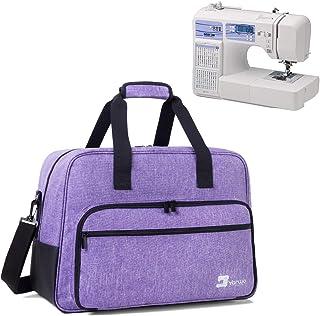 Amazon.es: correa maquina de coser