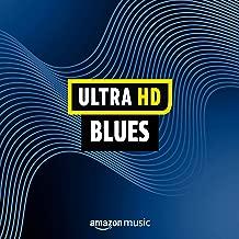 Ultra HD Blues