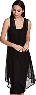 global desi Women's Rayon Shrug