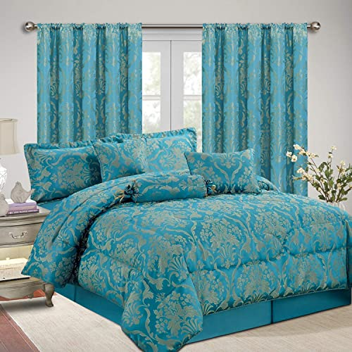 Bedding with Matching Curtains: Amazon.co.uk