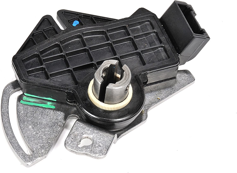 GM Genuine Parts 29542692 Automatic Le Gorgeous Select Range Max 78% OFF Transmission