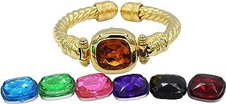 joan rivers jewelry bracelets