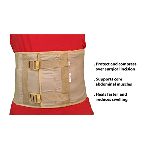 Abdominal Belt After Delivery: Buy Abdominal Belt After