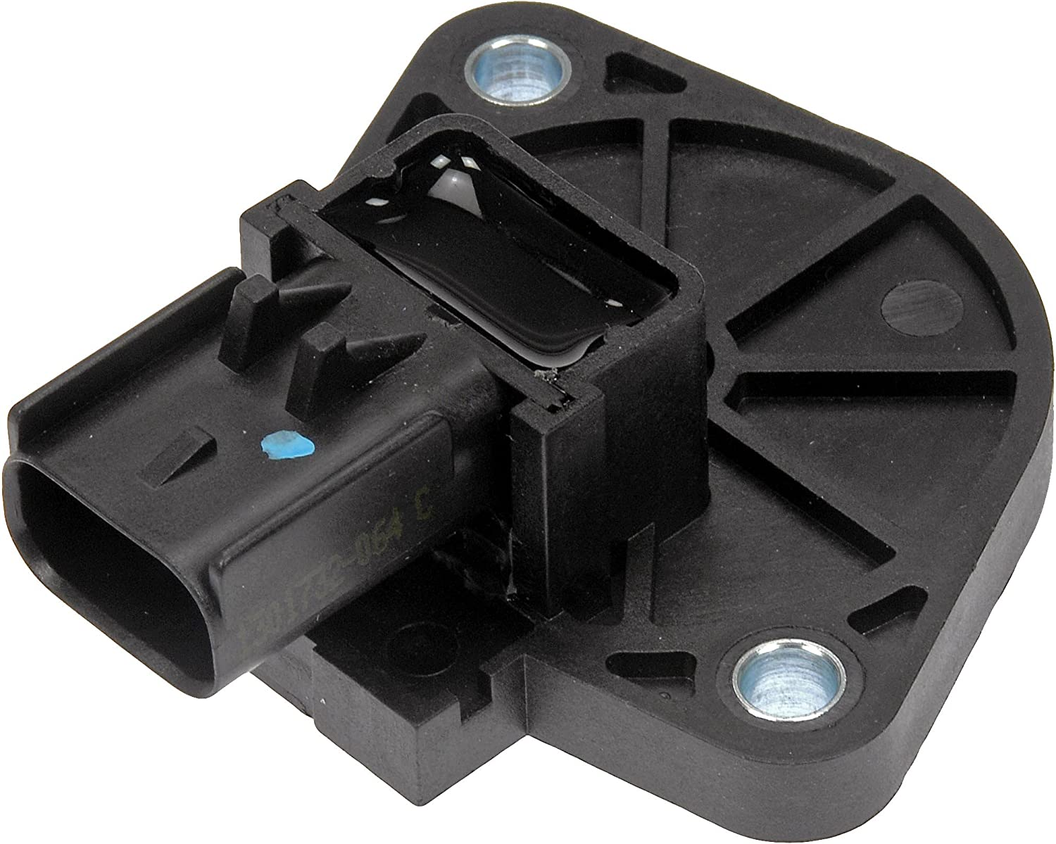 Dorman All items in the store 917-724 Engine Camshaft Position for Sensor Select Models Be super welcome