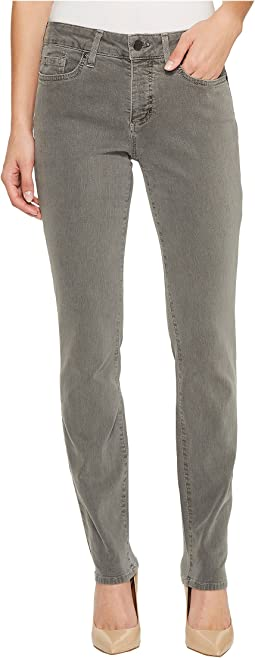 NYDJ - Alina Legging Jeans in Vintage Pewter