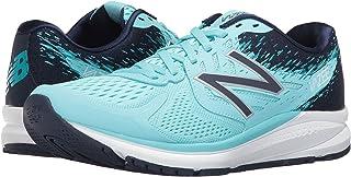 (ニューバランス) New Balance メンズランニングシューズ?スニーカー?靴 Vazee Prism V2 Sea Spray/Water Vapor/Pigment シー スプレー/ウォーター ヴェイパー 10.5 (28.5cm) D