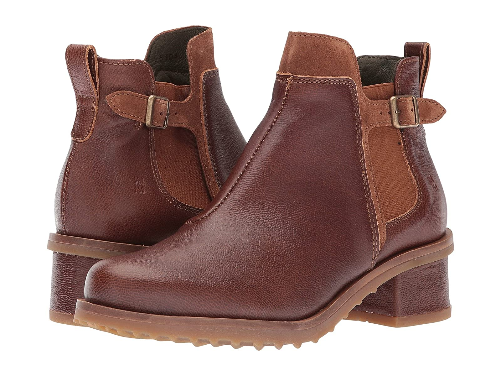 El Naturalista Kentia N5104Cheap and distinctive eye-catching shoes