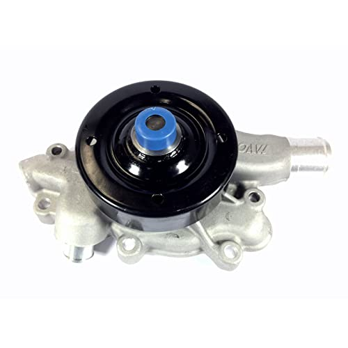 OAW CR3041 Engine Water Pump for 93-98 Jeep Grand Cherokee & 93-03