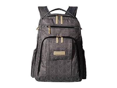 Ju-Ju-Be Be Right Back (Geo) Diaper Bags