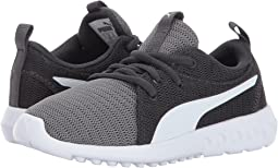 Puma Kids - Carson 2 (Little Kid/Big Kid)