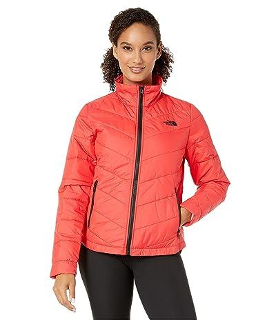 The North Face Tamburello 2 Jacket (TNF Red) Women