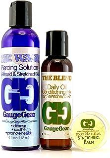 Gear Gear Premium Kear Care Kits لوازم آرایشی و بهداشتی لوازم آرایشی و بهداشتی لوازم آرایشی و بهداشتی لوازم آرایشی و بهداشتی لوازم آرایشی و بهداشتی لوازم آرایشی و بهداشتی لوازم آرایشی و بهداشتی
