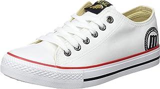 9c34619d MTNG emi, Zapatillas de Deporte para Mujer