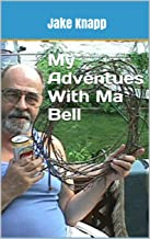 My Adventues With Ma Bell: Termoil and Good Times