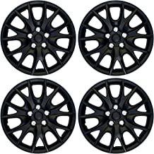 Best spray paint hubcaps honda Reviews
