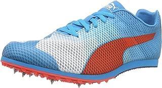 Evospeed Star V4 Running Spike Shoes
