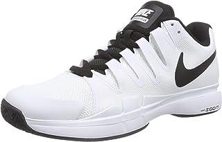 6e1fe1d4834c NikeCourt Zoom Vapor 9.5 Tour - Scarpe da Tennis Uomo
