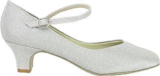 Suchergebnis auf für: dancewear and shoes: Schuhe